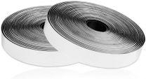 Velcro adhésif de 2cm pour installation moustiquaire