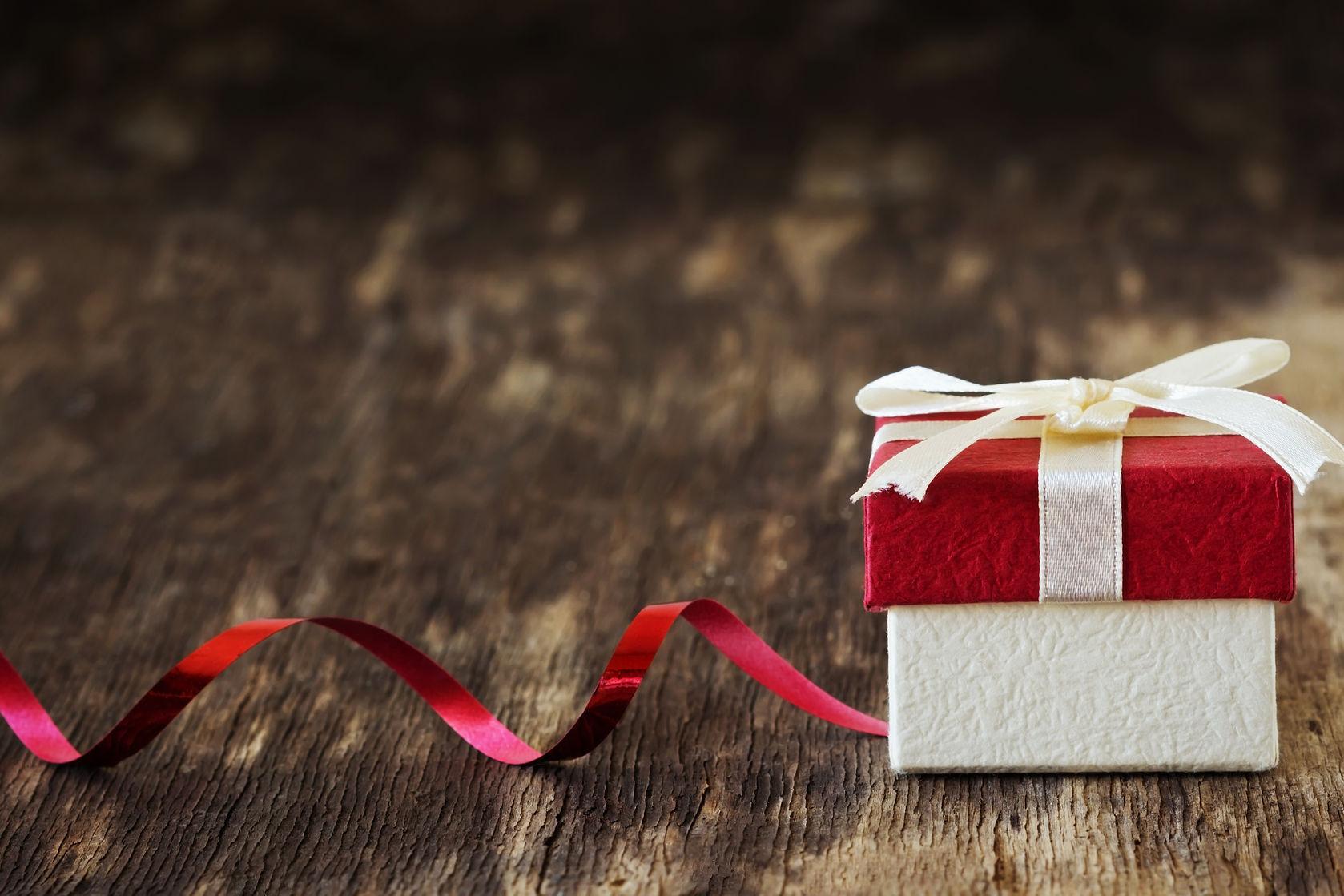 Idée cadeau hiver : 4 produits à découvrir tout de suite