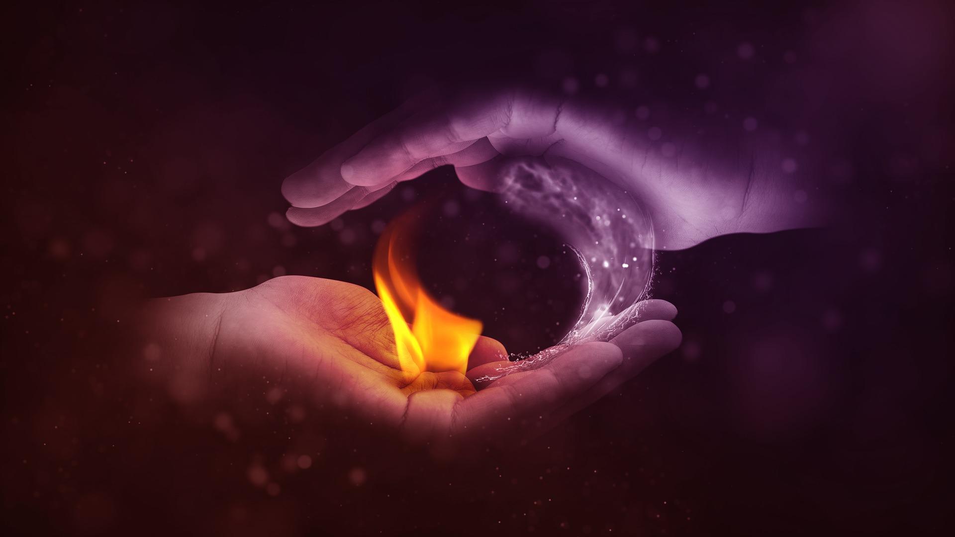 Comment se réchauffer les mains en hiver ? 7 astuces qui fonctionnent !