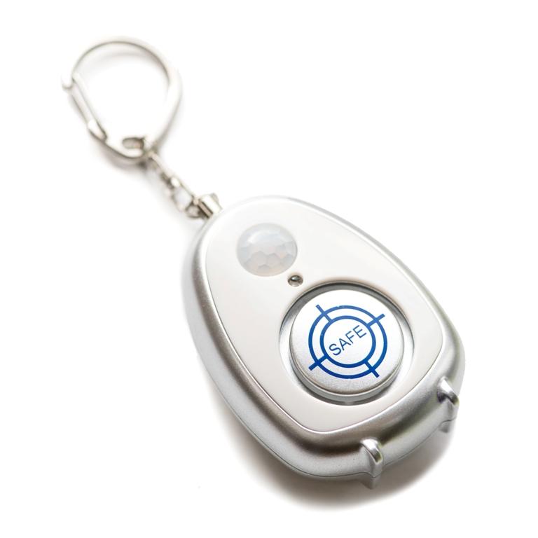 Pour vous protéger et protéger vos enfants, n hésitez pas à équiper chaque  membre de la famille d une alarme personnelle. a499ebff91e