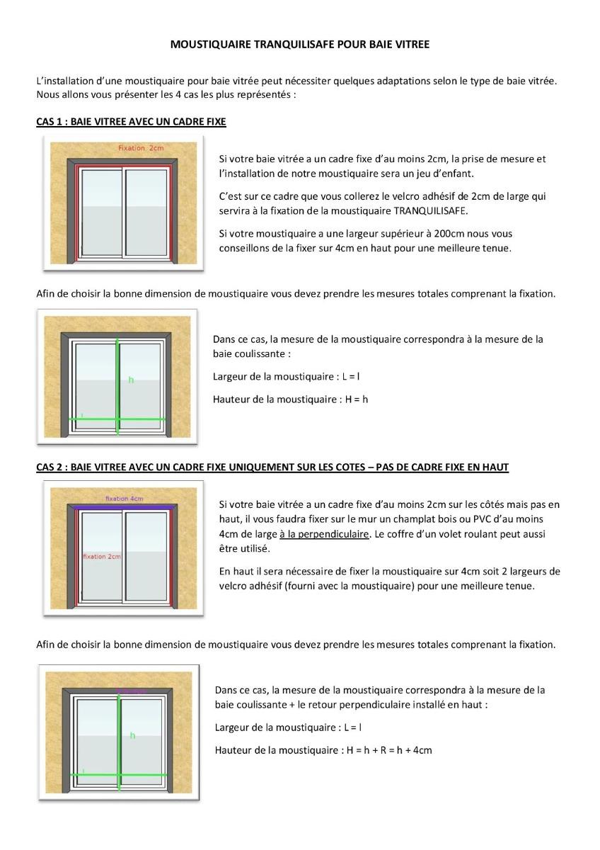 baie vitrée 1