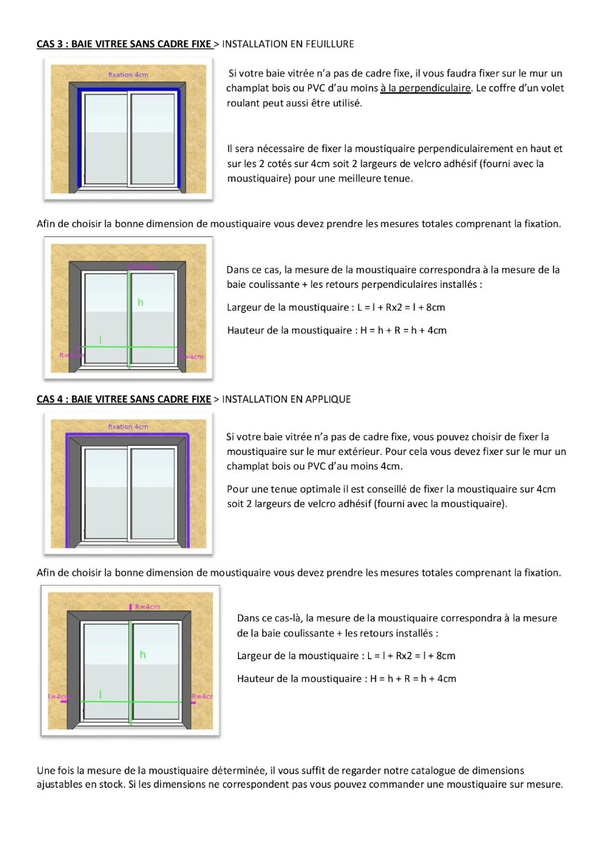 baie vitrée 2