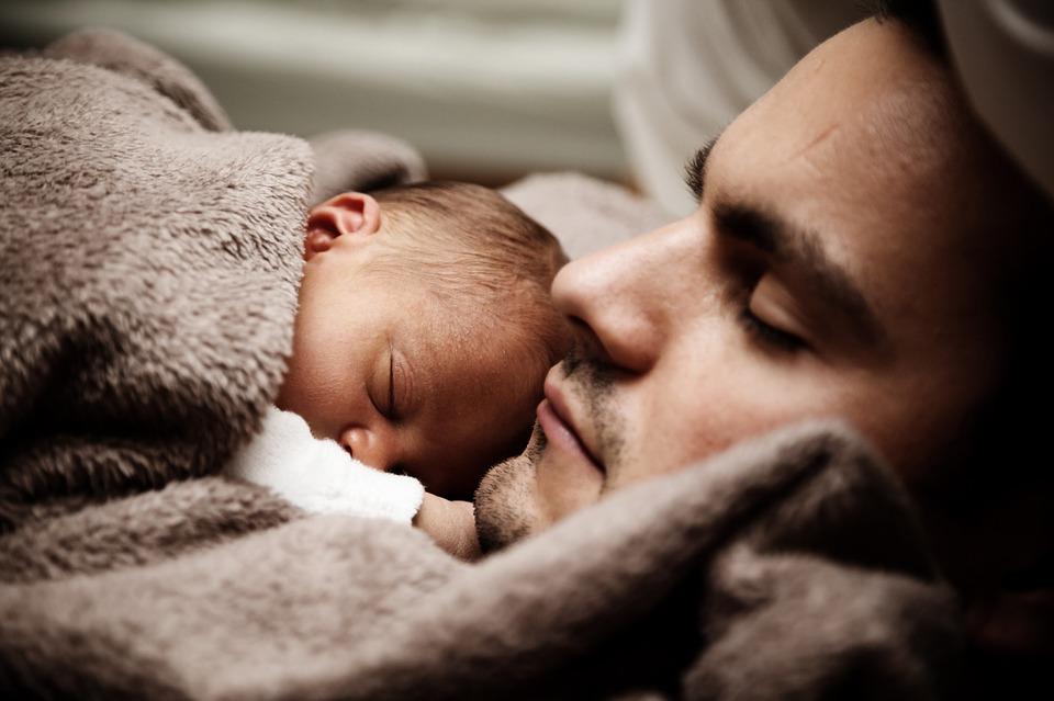 Idées Cadeaux Fête des Pères : 5 idées au top